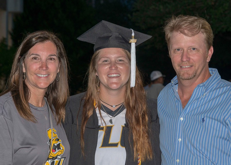 Brooke TLU Graduation 051218 80.jpg