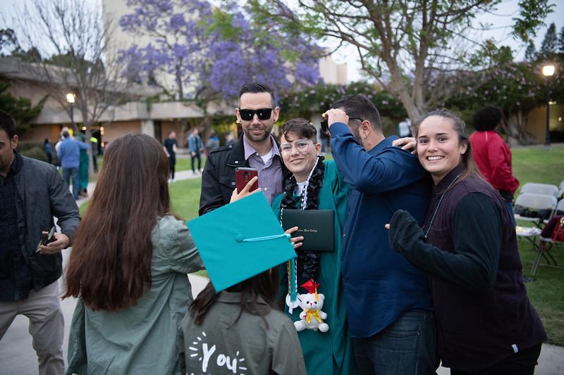 Graduation-2018-3795.jpg