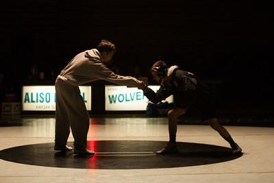 DH vs Aliso 12-18-2012