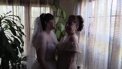 Michael & Marisa wedding video
