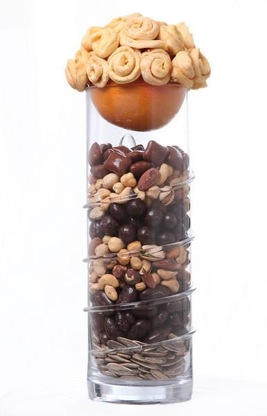 food samples (15).jpg
