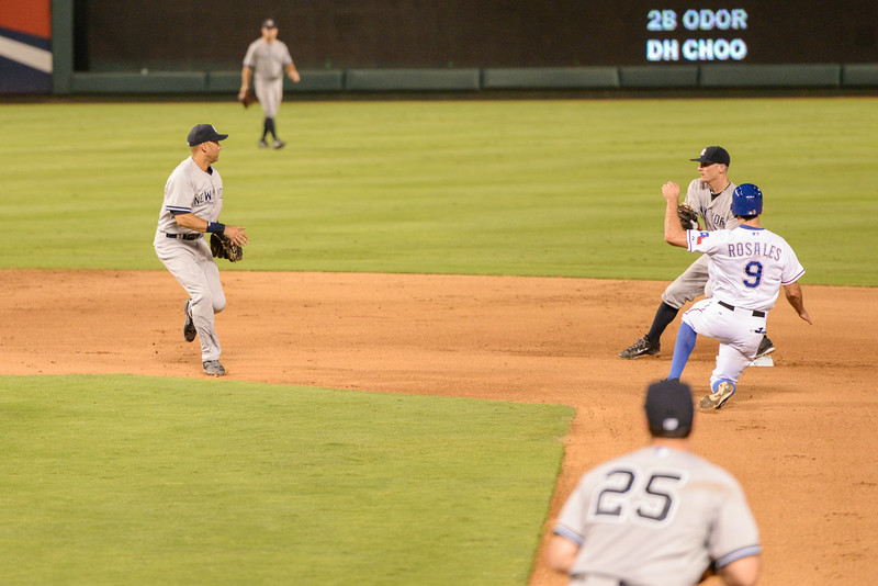 2014-07-30 Yankees Rangers 009.jpg