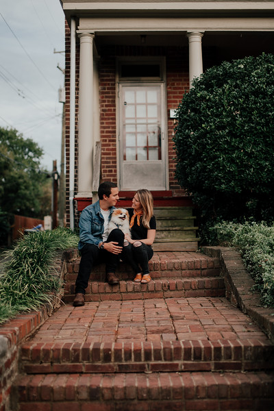 A & J Engagement Session-89.JPG
