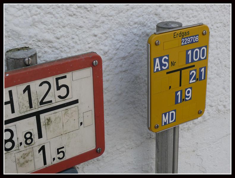 07-06906 GER Scharbeutz.jpg