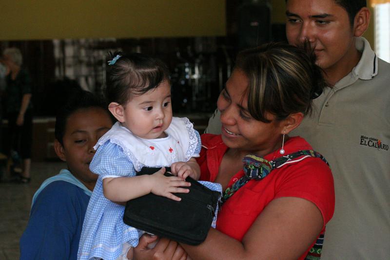 Guatemala 089.JPG