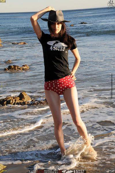 matador swimsuit malibu model 1370.00...jpg