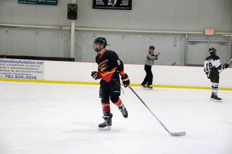 121222 Flames Hockey-222.JPG