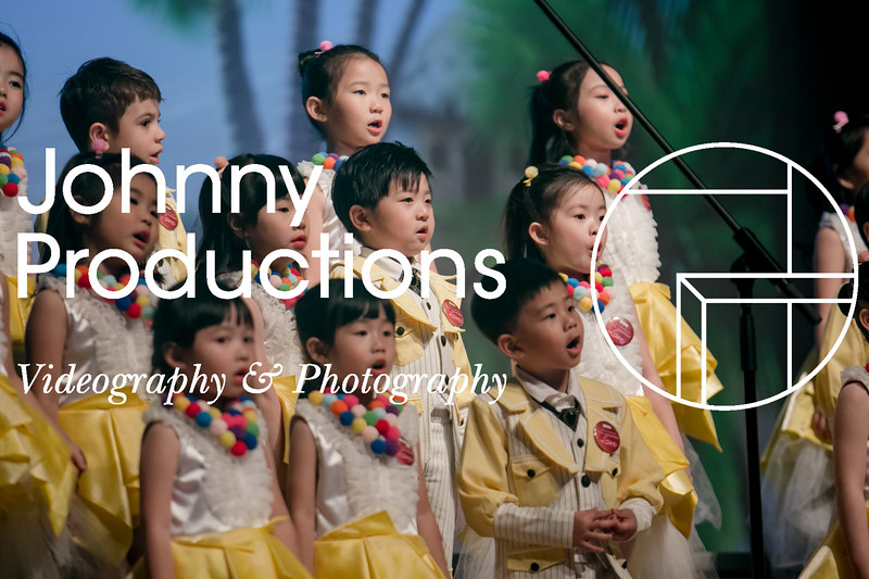 0134_day 1_yellow shield_johnnyproductions.jpg