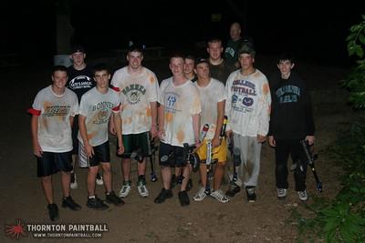 July 6, 2008