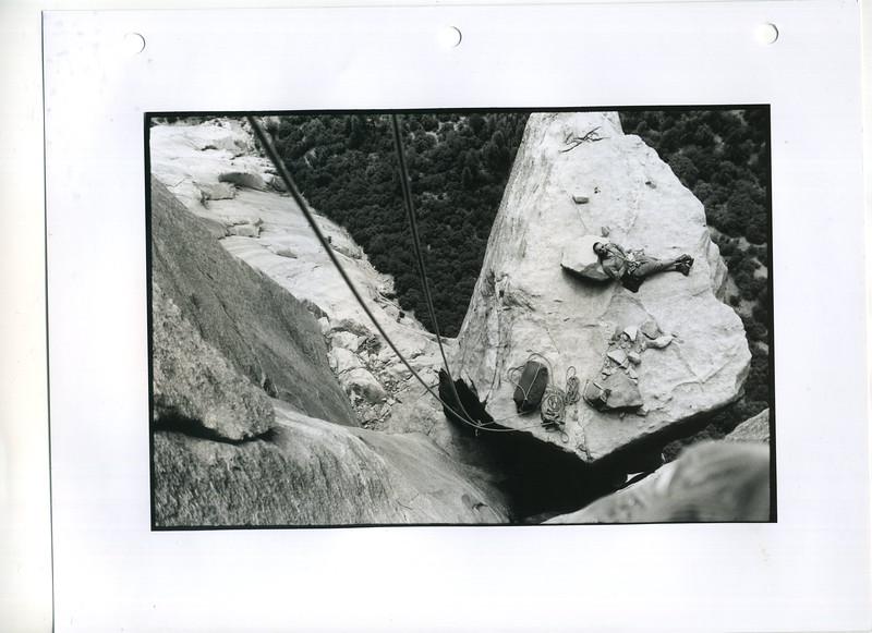 18 Royal on El Cap Spire.jpg