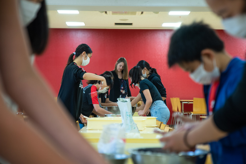 Middle School-Onigiri for the Chiku Center-ELP_4207-2018-19.jpg