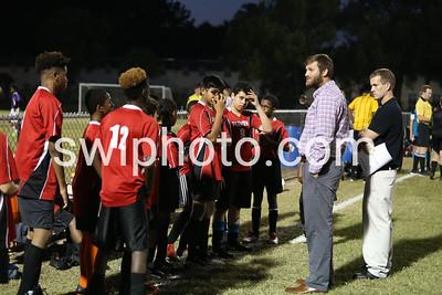 17-11-28 Soccer