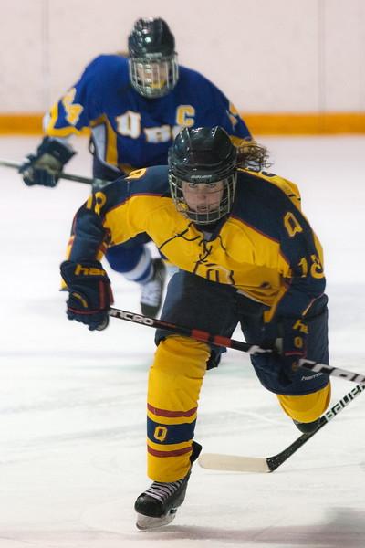 20130310 QWHockeyvsUBC 433.jpg