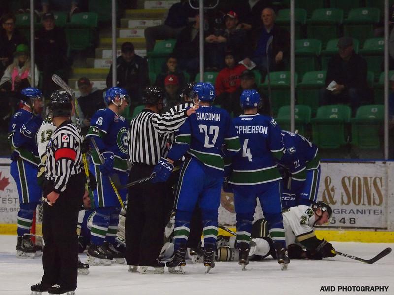 Okotoks Oilers VS Calgary Canucks AHJL (57).jpg