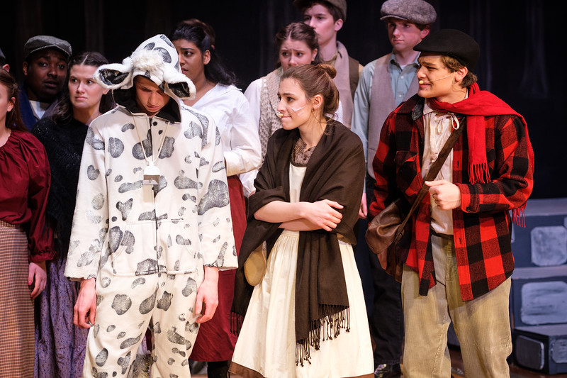 2018-03 Into the Woods Performance 0494.jpg