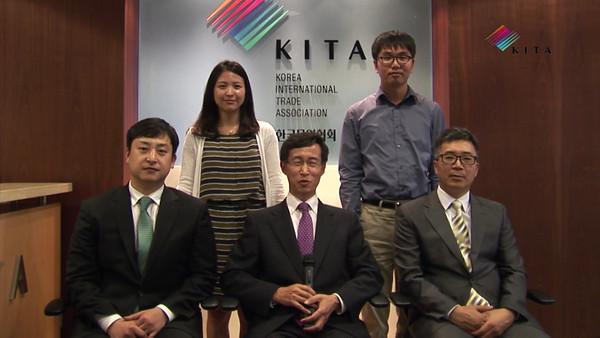 KITA 66th Anniversary