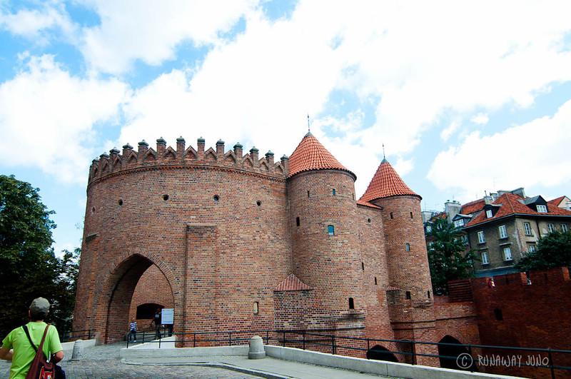 Warsaw-Poland-Europe-2782.jpg