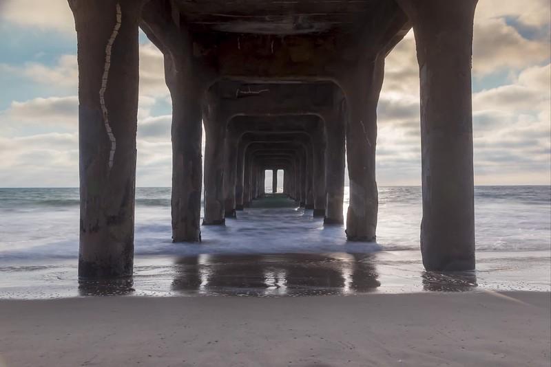 mb pier underneath 10.8-1.mp4
