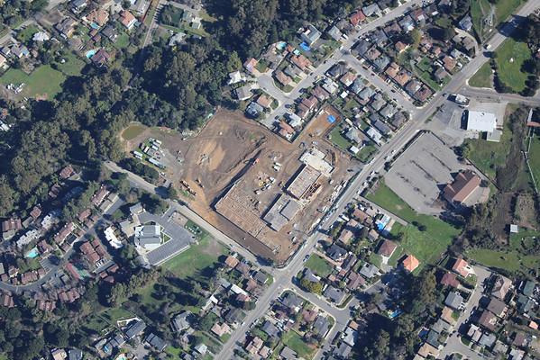 2-1-2011 Hayward Schools T300