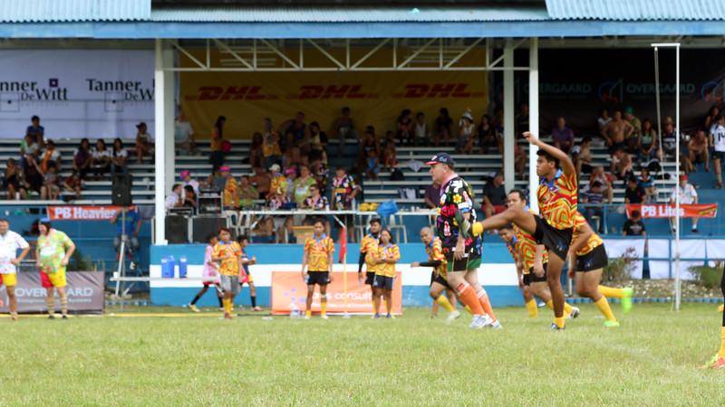 Rugby 125.jpg