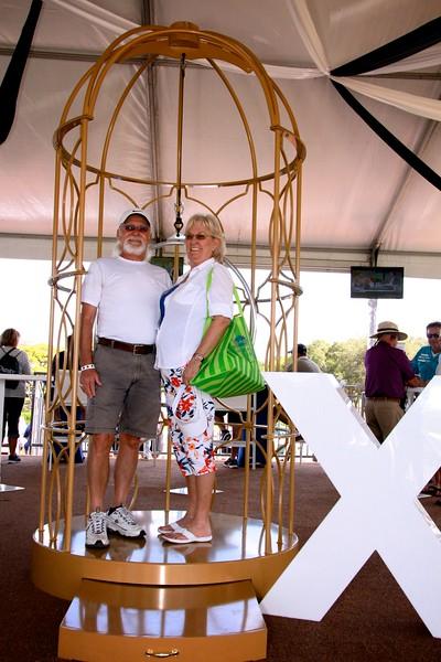 Celebrity Tent Sunday 10.jpg