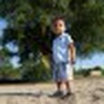 09042009 - Luca 0175.JPG