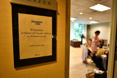 42019 disneyland wedding