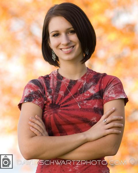 Jessica Kaderly