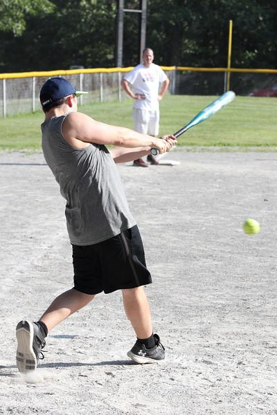 softball17177.JPG