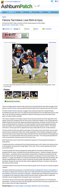 2012-11-13 --  Falcons Top Indians; Lose Rolin to Injury_c.png