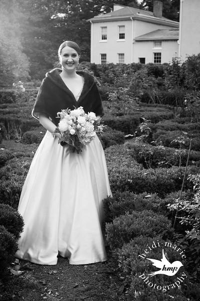 H&B_Wedding-518.jpg