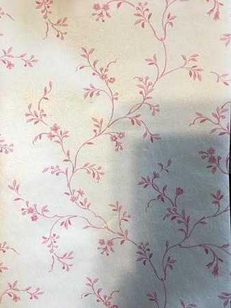 Quilts - Lancaster