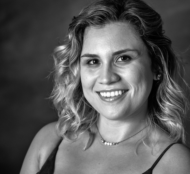 Lexyjo Cesena Portrait  June 11, 2019  03_.jpg