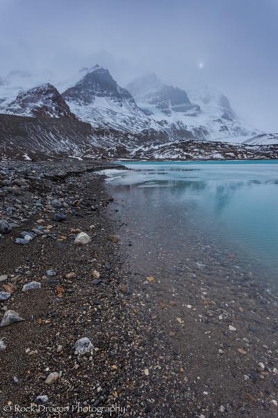 Icefields_Parkway-19.jpg