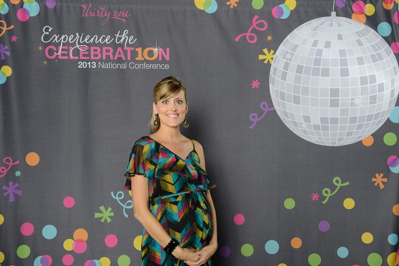 NC '13 Awards - A1-727_61654.jpg