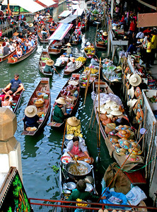 Thailand_0359 2