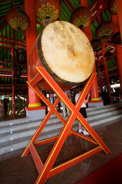 Temple Drum.jpg
