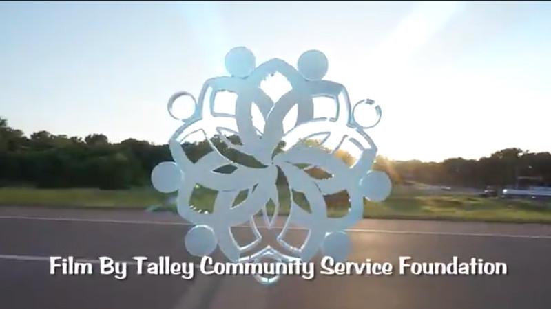 Talley Community Service Foundation.mov