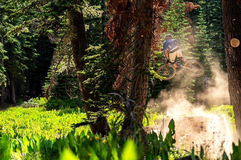 IH_190807_RideConceptsTahoe_2062-Edit.jpg