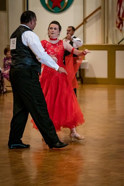 Dance_challenge_portraits_JOP-1251.JPG