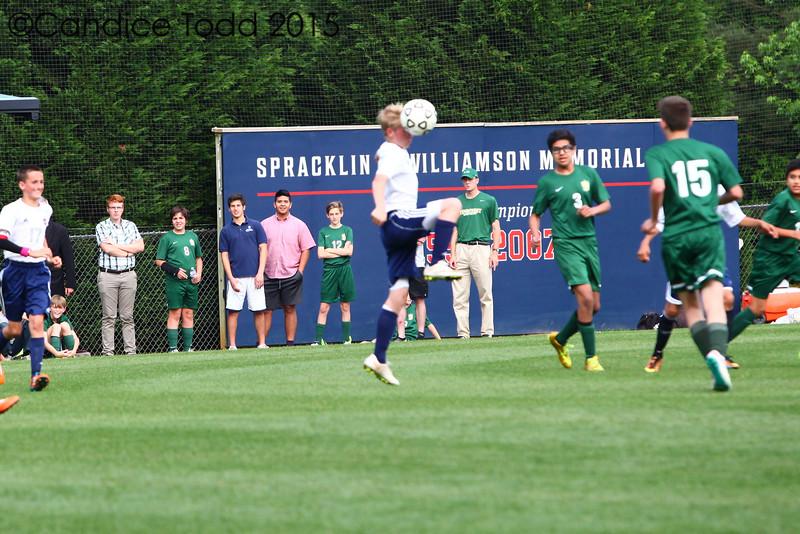 2015-4 Soccer Finals MS-9664.jpg