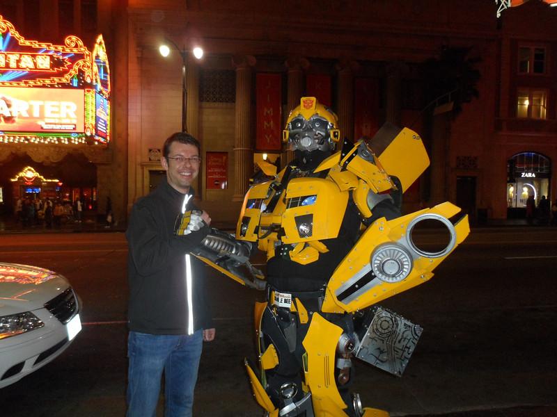 Hollywood 2012 14.jpg