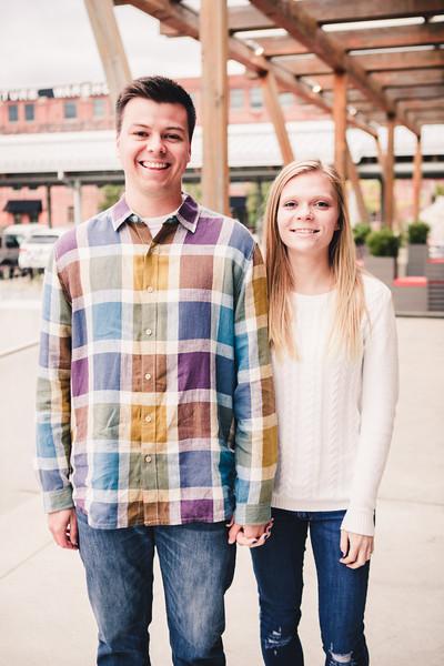 Bryan+Allie-9424.jpg