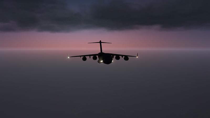 C-17_Globemaster_III_17.png
