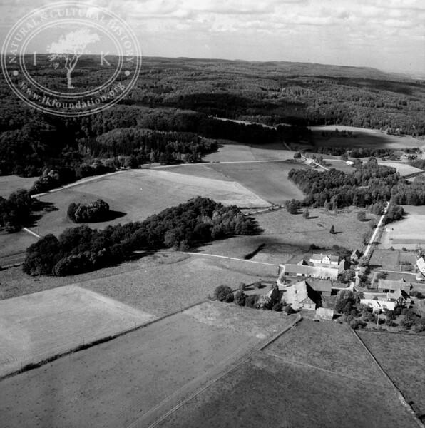 2,4km northnorthwest Röstånga, Söderåsen | EE.1804