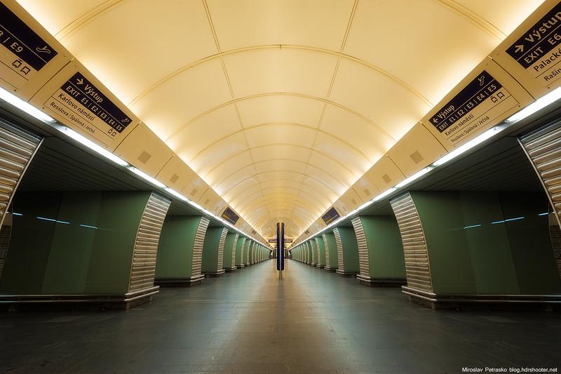 Prague-IMG_1003-web.jpg