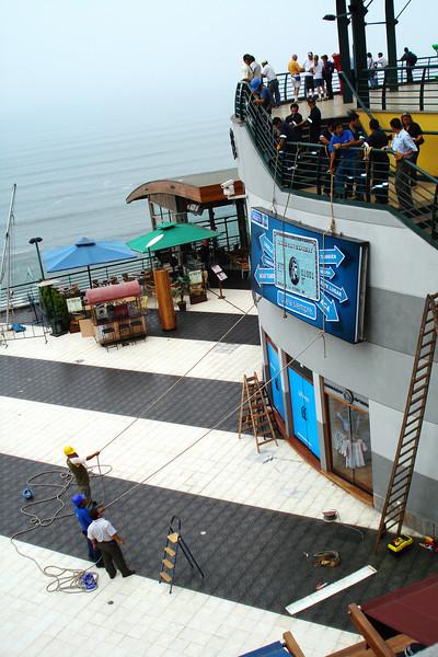 Larco Mar Mall.jpg