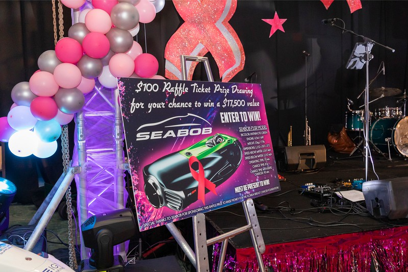 2019_11_Yachtail_Party_00447.jpg