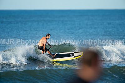 MONTAUK SURF 09.05.20 ALL SURF