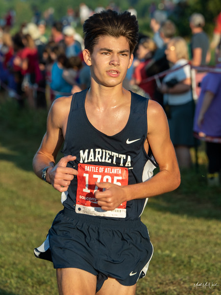 MHS_XC_BATTLE-7.jpg
